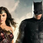 Gadot and Affleck Discuss Their Characters in Upcoming JUSTICE LEAGUE
