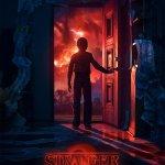 Netflix's STRANGER THINGS Renewed for Season 3