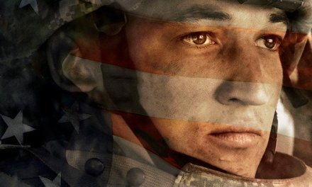FILM REVIEW: THANK YOU FOR YOUR SERVICE A Respectful Homage to Veteran Life