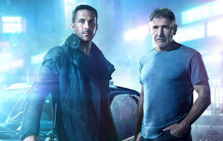 Why Didn't People Like BLADE RUNNER 2049?