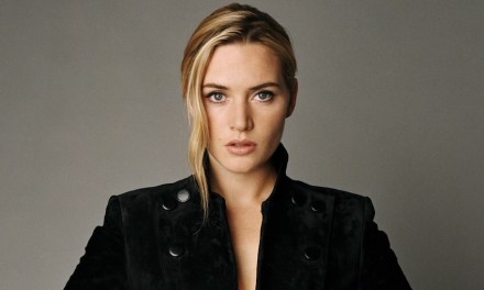 Titanic Reunion Set as Kate Winslet Signs On To AVATAR Sequels With Cameron