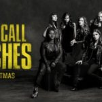 Watch Latest PITCH PERFECT 3 Promo Video