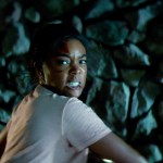 Payback Is A Mother – Watch The Trailer For BREAKING IN Here!
