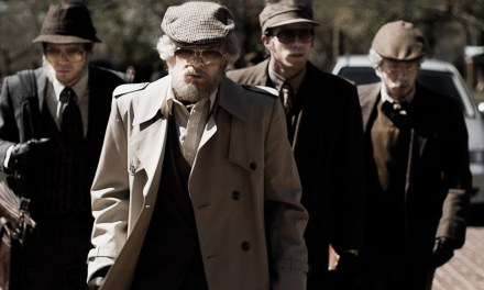 SUNDANCE FILM REVIEW: AMERICAN ANIMALS Transforms a Pointless Heist Into a Poignant Thriller