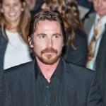 Christian Bale Has Not Watched Ben Affleck's Batman Films: Why Does it Matter?