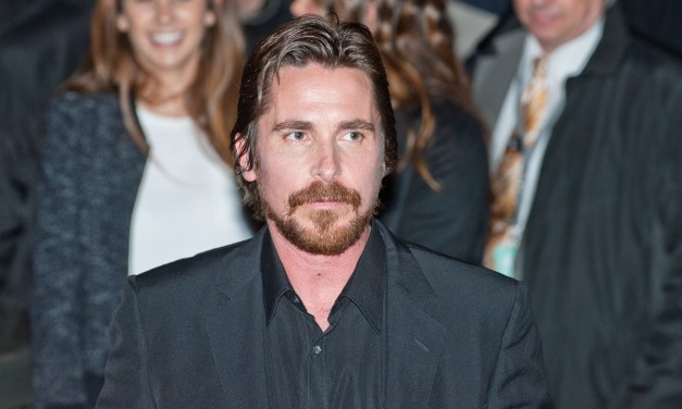 Christian Bale Has Not Watched Ben Affleck's Batman Films: Why Does it Matter?