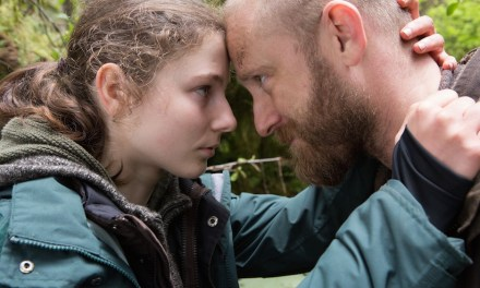 SUNDANCE FILM REVIEW: LEAVE NO TRACE Is A Quiet, Contemplative Story of Isolation