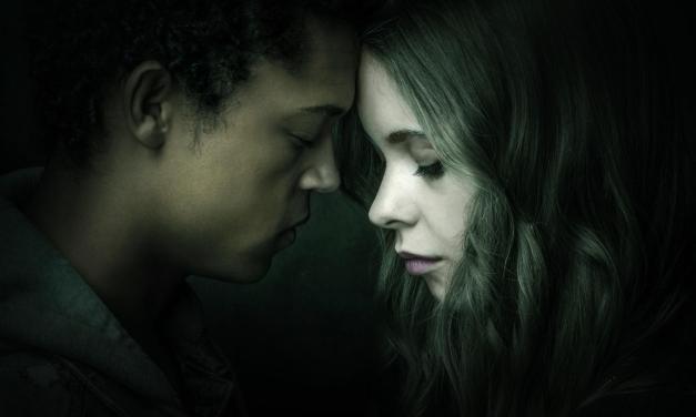 Netflix Announces THE INNOCENTS Series