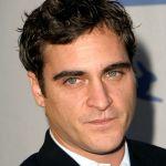 Joaquin Phoenix to Play JOKER In Todd Phillips Origin Story