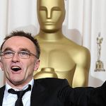Danny Boyle Is Latest Director To Fuel 007 Speculation
