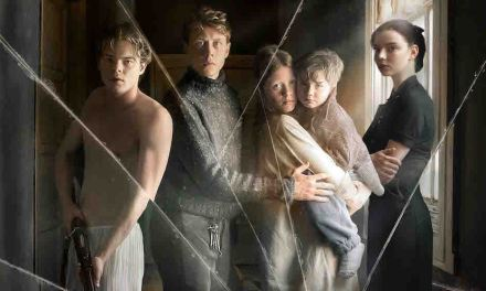 Check Out The MARROWBONE Trailer Here!