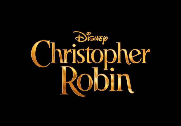 Image result for christopher robin poster
