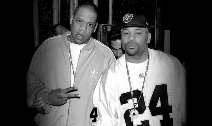 Image result for jay z roc a fella