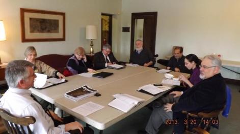 mix Interfaith council 031