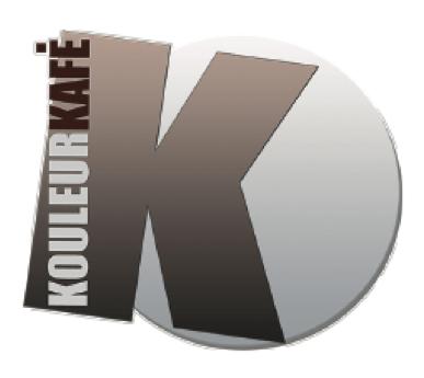 Le K2 - Kouleur Kafé