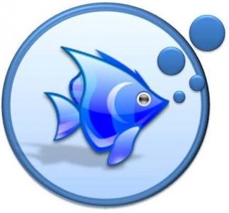 Corpo des Amis de l'Aqua