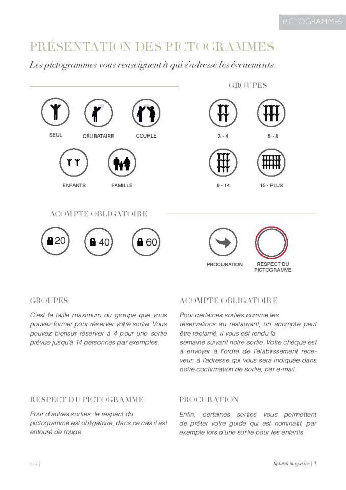 Splatsh Guide CE - picto
