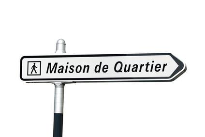 Les animateurs jeunesse de Besançon équipés gratuitement en Splatsh Guide C.E. !
