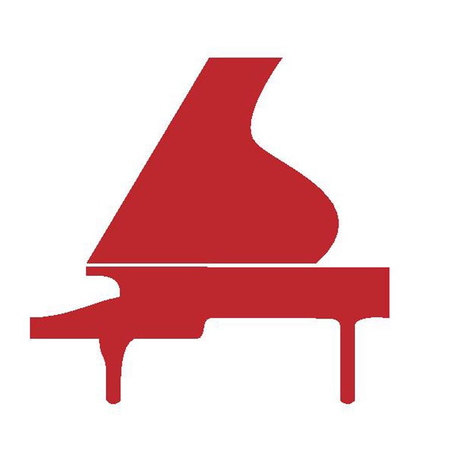 Bietry Musique