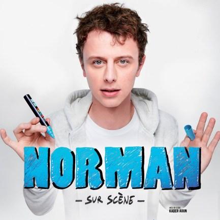 norman7