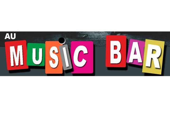 au music bar