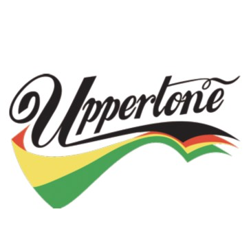Uppertone
