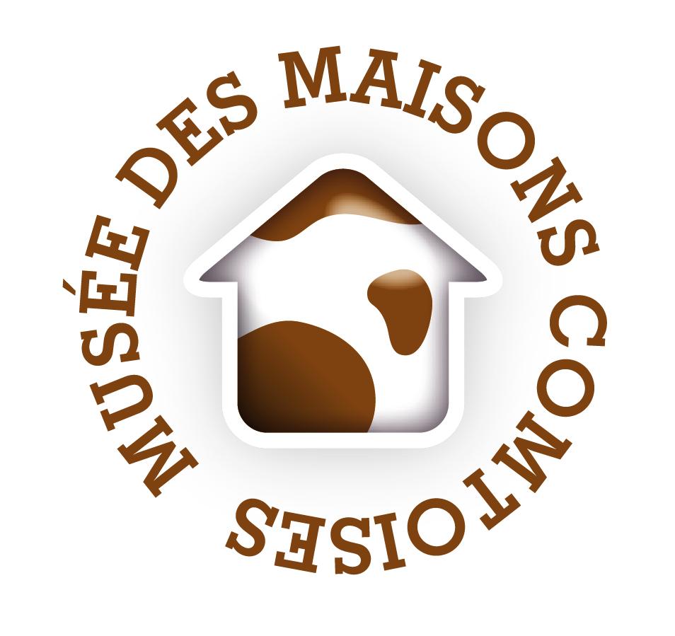 Musée des Maisons Comtoises