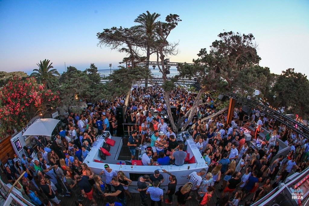Blue Marlin Ibiza - 34