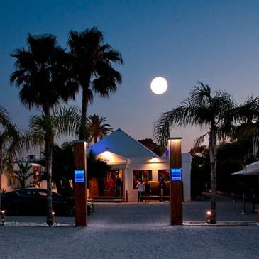 Blue Marlin Ibiza innove ses soirées
