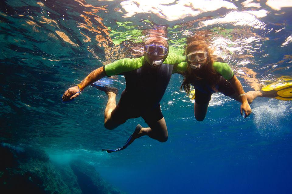 Punta dive Ibiza 31