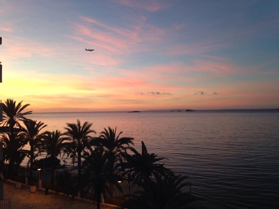 Soleado Ibiza 35