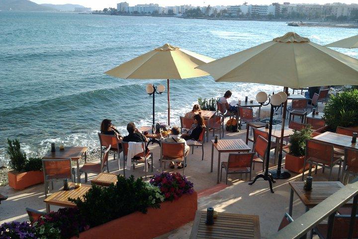 Soleado Ibiza 48