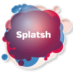 logo-splatsh-web-4