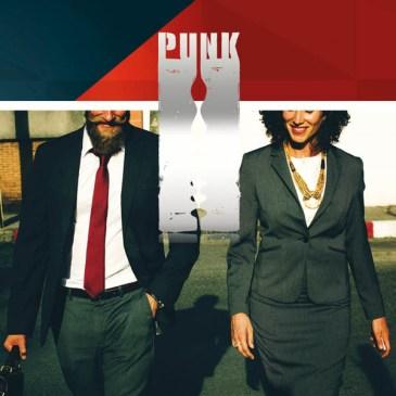 After Work Before Success : le Networking Lausannois Jeudi 5 Octobre au Punk