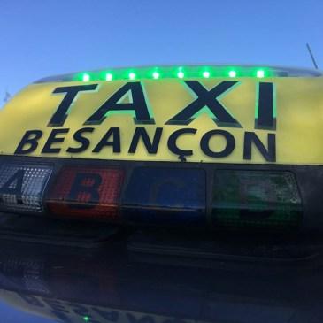 Taxis Radio Besançon invitée au festival Music Wood