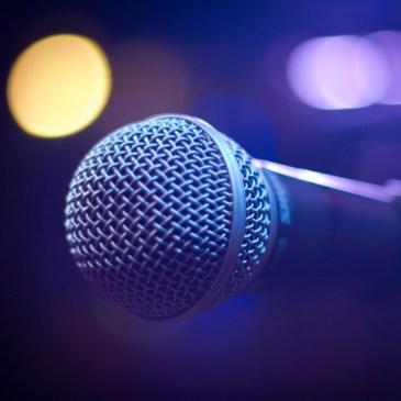 Une offre light pour un concert à domicile