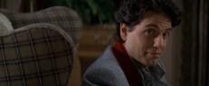 Jerry Dandrige (Chris Sarandon)