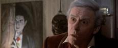 Peter Vincent (Roddy McDowall)