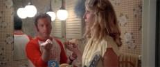 Roy (Richard Dreyfuss) und Ronnie Neary (Teri Garr)
