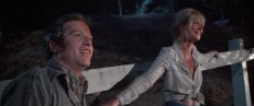 Roy und Jillian Guiler (Melinda Dillon)