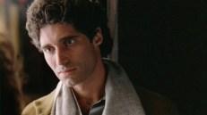 Nick Hurley (Michael Nouri)