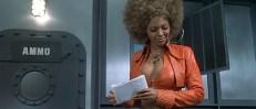 Foxxy Cleopatra (Beyoncé Knowles)