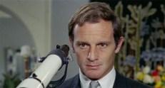 Albert (Philippe Leroy)