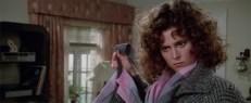 Dana Barrett (Sigourney Weaver)