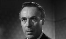 Stephan Judd (Wolfgang Lukschy)