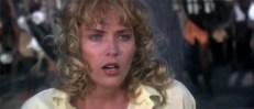 Jesse Huston (Sharon Stone)