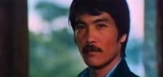 Dick Chen (Dick Chan)