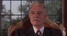 Nathan White (John P. Ryan)