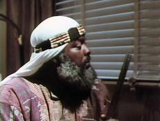 Big Daddy (Malik Carter)