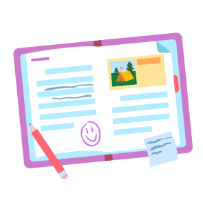 Bloc-notes de classe OneNote
